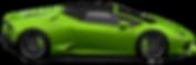 Lamborghini-Huracàn-Spyder-Green-Vusta-L