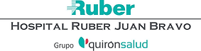 ruber.png