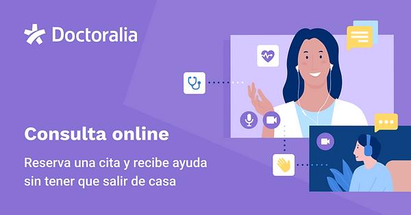 es-post-facebook-purple.png