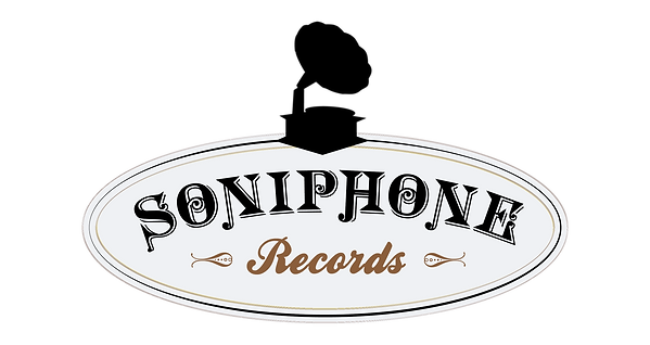 soniphone-logo-01.png