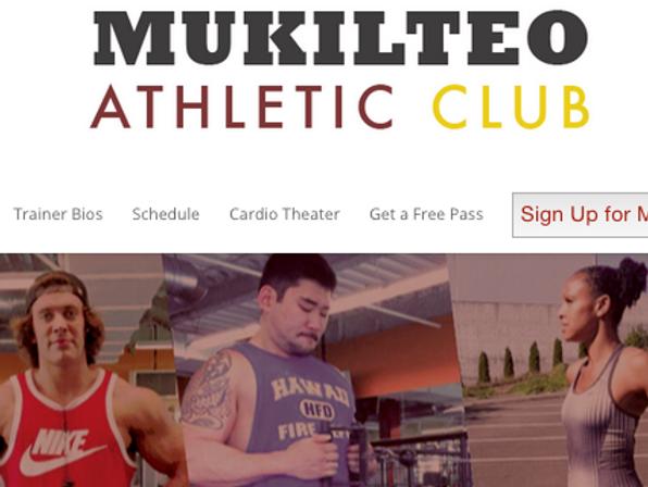 mukilteo-athletic-club-website.png