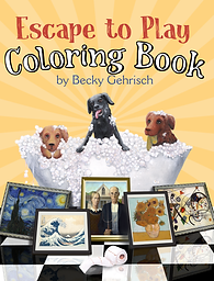 Coloring Book Cover 3-4-21 copy.png