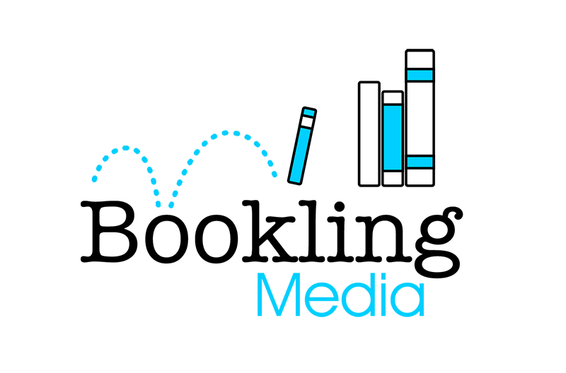 OFFICIAL AARON BOOKLING MEDIA LOGO.png
