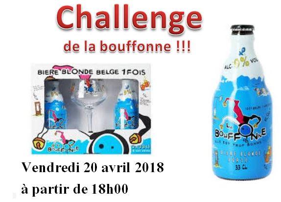 200418 bouffonne