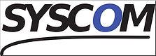 syscom logo.JPG