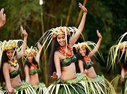 danse tahitienne.jpg