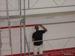 Travaux+de+rénovation+2013+(8)