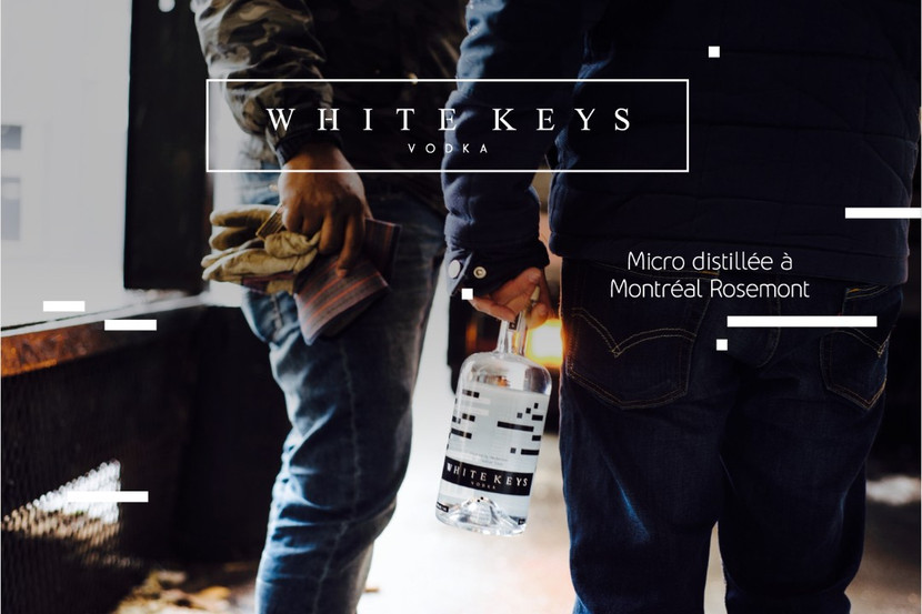 white keys 3.jpg