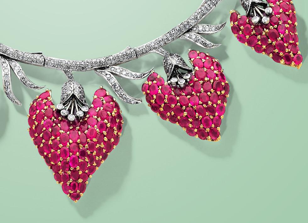 StrawberryNecklace_CROPPED.jpg