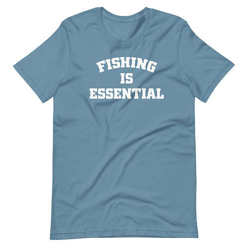 Official 2020 Grand Traverse Salmon Classic T-Shirt