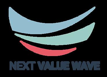 nextvaluewave.png