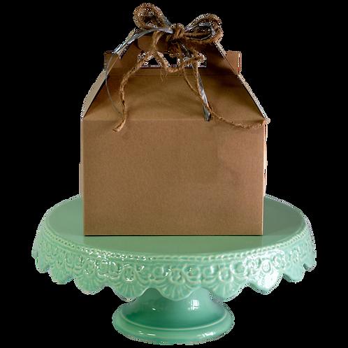 1 1/2 Dozen Gift Box