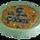 Thumbnail: Jumbo Cookie