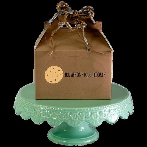 1 Dozen Occasion Box