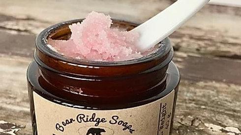 Bear Ridge Soaps Lip Love Duo