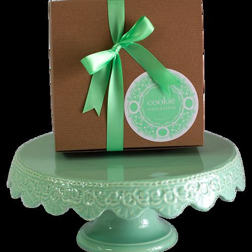 2 Dozen Gift Box