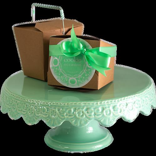 1/2 Dozen Gift Box
