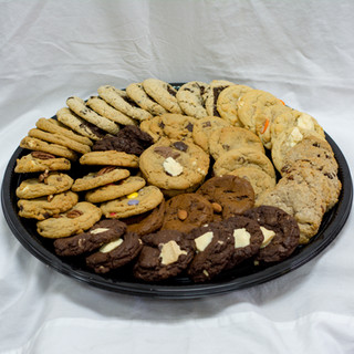 Catering Tray