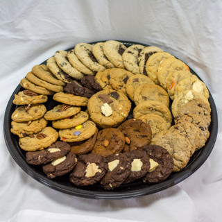 Catering Tray 2