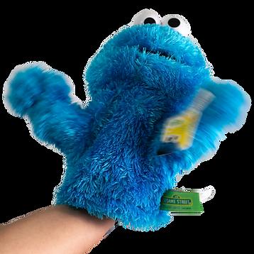 cookiemonsterhandpuppet2.png