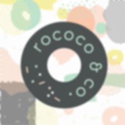 ROCOCO+CO-logo-whitebackground_parrern+l
