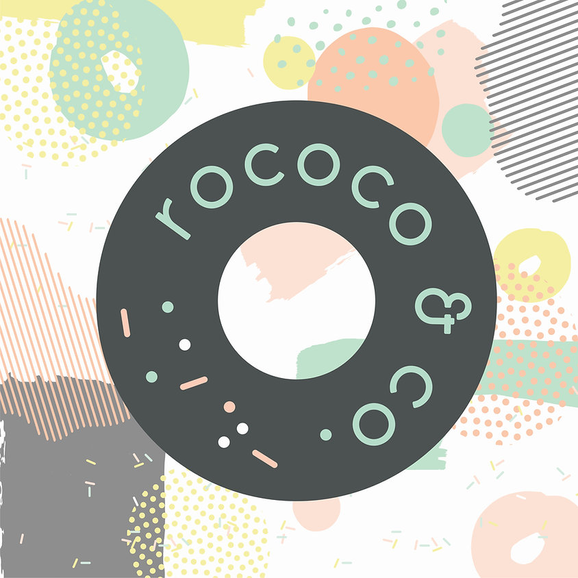 ROCOCO+CO-logo-whitebackground_parrern+l