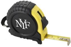 Measuring Tapes & Tools