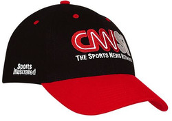 Baseball Caps & Hats