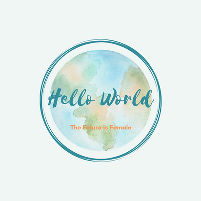 HELLO WORLD podcast logo.png
