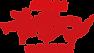 オバケンロゴ単色パス-1.png