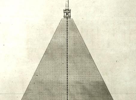 Thomas Willson's Metropolitan Sepulchre