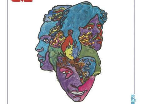 Love's Forever Changes May Be The Greatest Album Of All Time