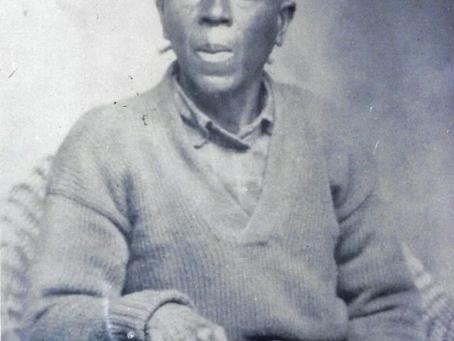 Last Survivor of Transatlantic Slave Trade – The Life of Matilda McCrear