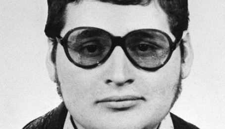 The Assassinations, Bombings, And Bizarre Fame Of Carlos The Jackal