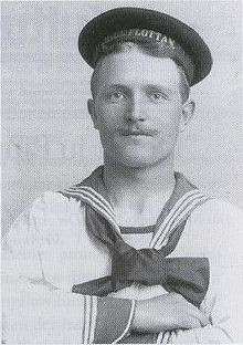 Carl Emil Pettersson – the Swedish sailor who became king of Tabar Island in Papua New Guinea