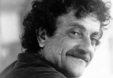 Kurt Vonnegut's Letter to the Future Must Be Taken Seriously Today.