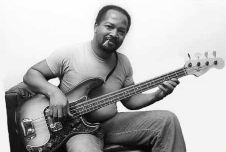 Watch Animated Visualisations of the Bass Lines for Motown Classics