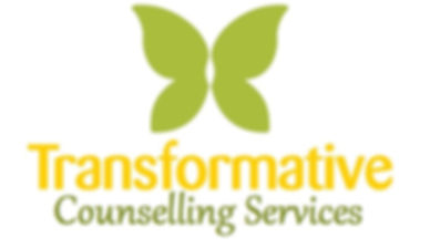 Transformative-Logo-2.jpg
