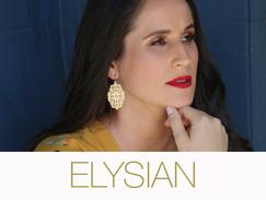 Elysian Magazine