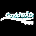 CovidNÃO.png