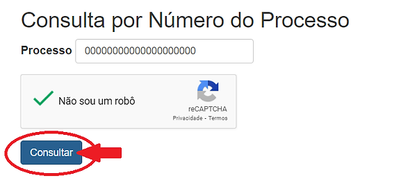 Passo 3.png