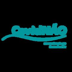 CovidNÃO-2.png