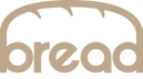 Bread Logo.png