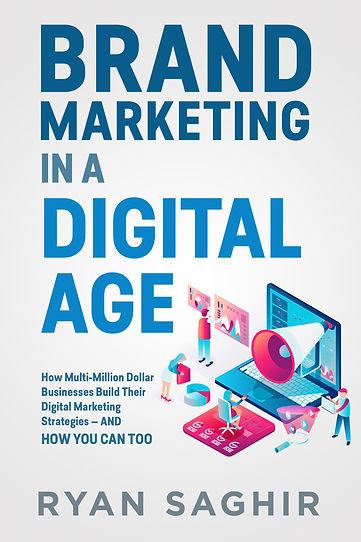 Brand Marketing in a Digital Age.jpg