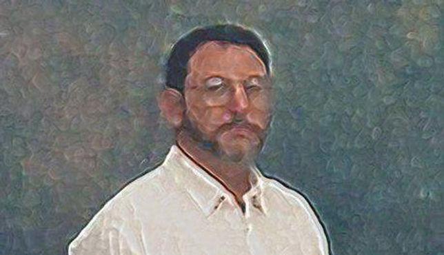 Dr Robert E Sterling.jpeg