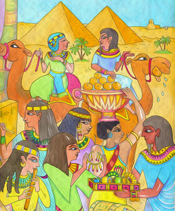 ancient-egypt1