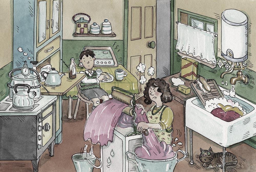kitchen1-grey