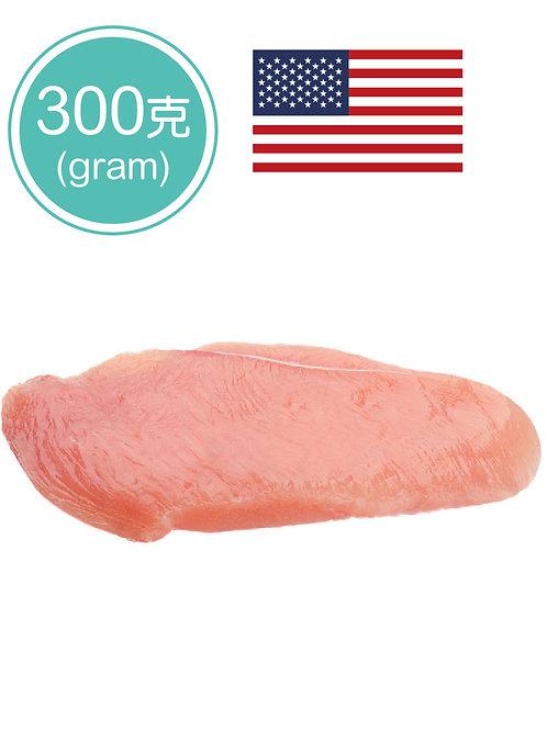 US Hormone-free and Antibiotic-free Chicken Steak 美國無激素及無抗生素雞扒