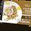 Thumbnail: Taiwanese Minced Pork w/ Mix Grains 台式肉燥雜穀飯