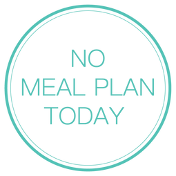 no meal-01.png